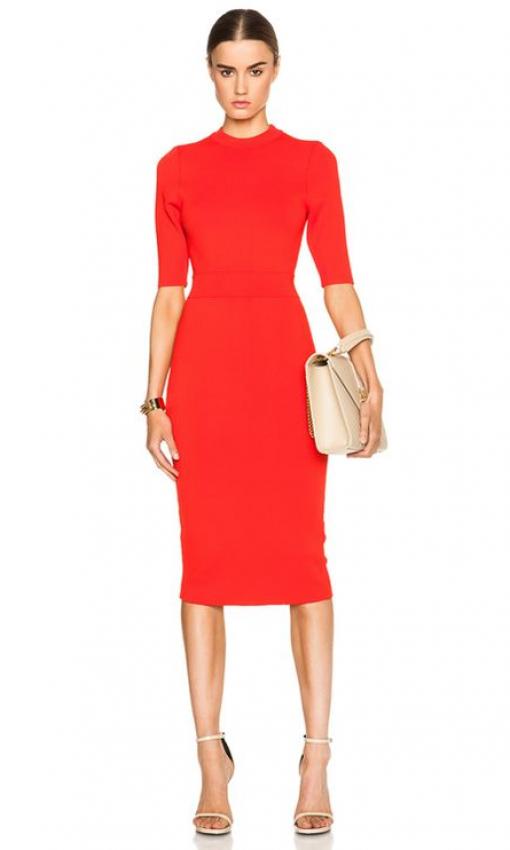 vestido-rojo-blog-aumento-sueldo-1