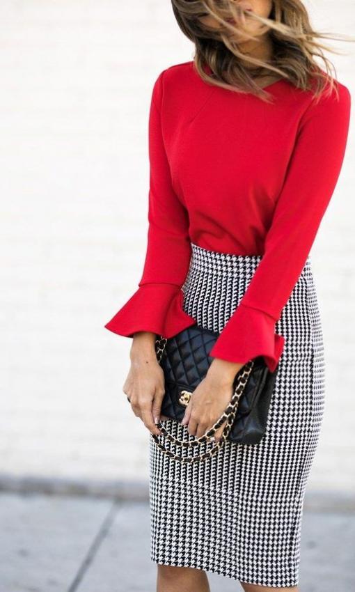 vestido-rojo-blog-aumento-sueldo-2