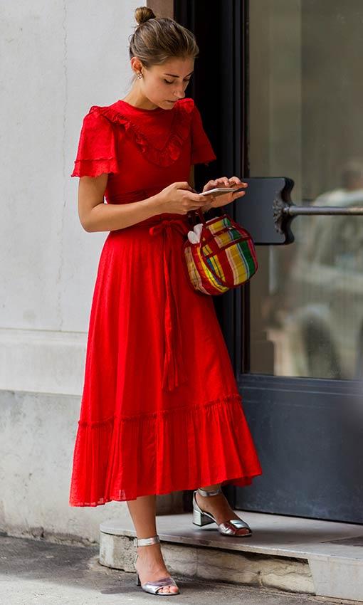 vestido-rojo-blog-aumento-sueldo-3