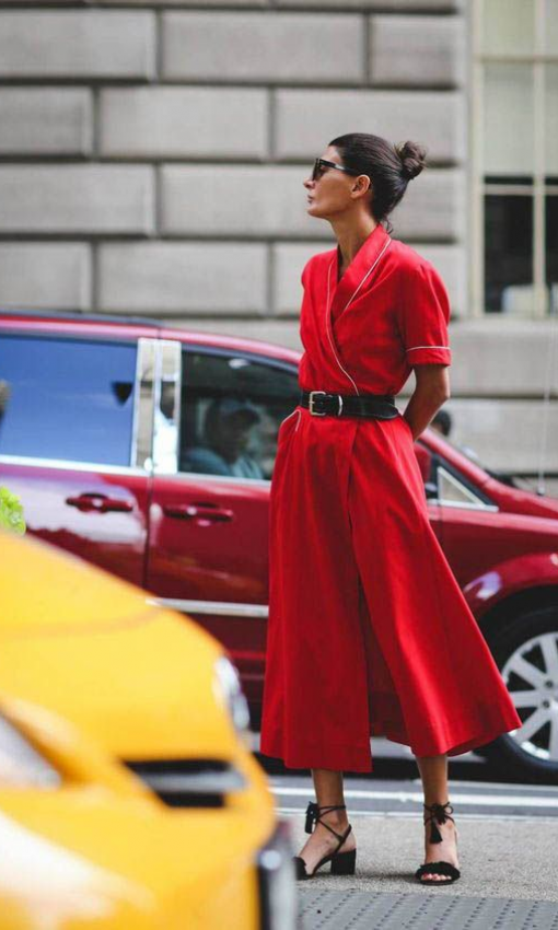 vestido-rojo-blog-aumento-sueldo-4